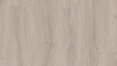 Vinylové podlahy iD Click Ultimate 55 English Oak VANILLA