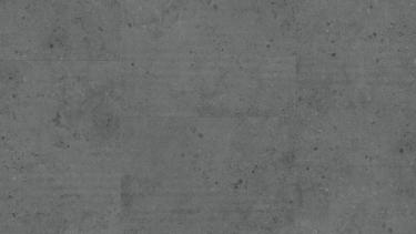 Vinylové podlahy iD Click Ultimate 55 Loft DARK