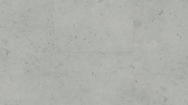 Vinylové podlahy iD Click Ultimate 55 Loft LIGHT