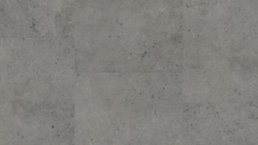 Vinylové podlahy iD Click Ultimate 55 Loft MEDIUM