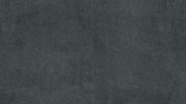 Vinylové podlahy iD Click Ultimate 55 Polished Concrete Graphite