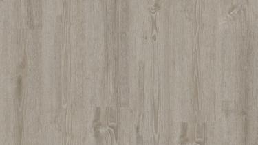 Ceník vinylových podlah - Vinylové podlahy za cenu 800 - 900 Kč / m - iD Click Ultimate 55 Scandinavian Oak BEIGE