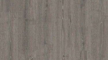Vinylové podlahy iD Click Ultimate 55 Scandinavian Oak BROWN