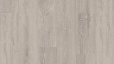 Vinylové podlahy iD Click Ultimate 55 Scandinavian Oak GREY