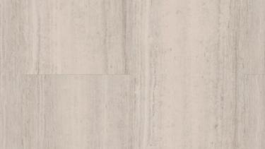 Vinylové podlahy iD Click Ultimate 55 Tides SATIN