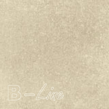 Vzorník: Vinylové podlahy Moduleo Select - Cantera 130