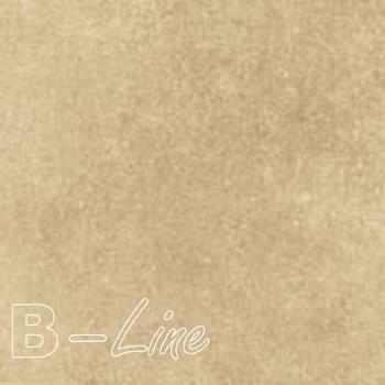 Vzorník: Vinylové podlahy Moduleo Select - Cantera 227