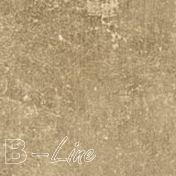 Vzorník: Vinylové podlahy Moduleo Select - Cantera 268