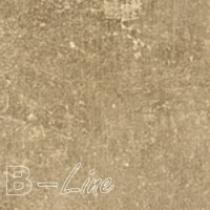 Vinylové podlahy Moduleo Select - Cantera 268
