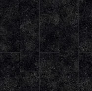 Vzorník: Vinylové podlahy Moduleo Select - Cantera 46990