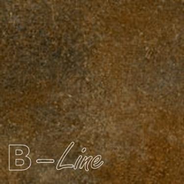 Vzorník: Vinylové podlahy Moduleo Select - Cantera 470