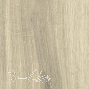 Vzorník: Vinylové podlahy Moduleo Select - Classic Oak 125