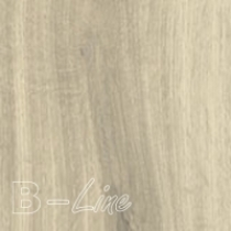 Vinylové podlahy Moduleo Select - Classic Oak 125