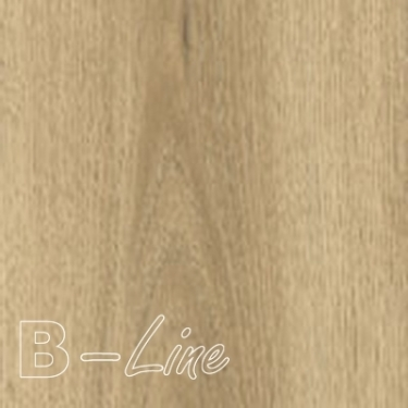 Vzorník: Vinylové podlahy Moduleo Select - Classic Oak 228