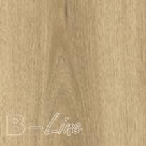 Vinylové podlahy Moduleo Select - Classic Oak 228