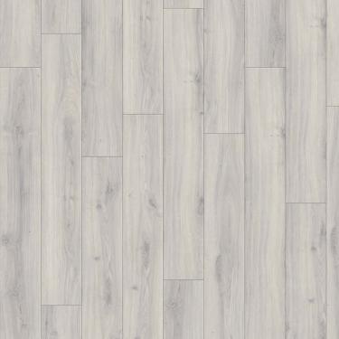 Vzorník: Vinylové podlahy Moduleo Select - Classic Oak 24125