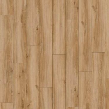 Vzorník: Vinylové podlahy Moduleo Select - Classic Oak 24837
