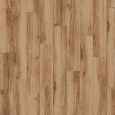 Vzorník: Vinylové podlahy Moduleo Select - Classic Oak 24844