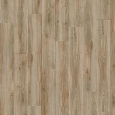 Vzorník: Vinylové podlahy Moduleo Select - Classic Oak 24864