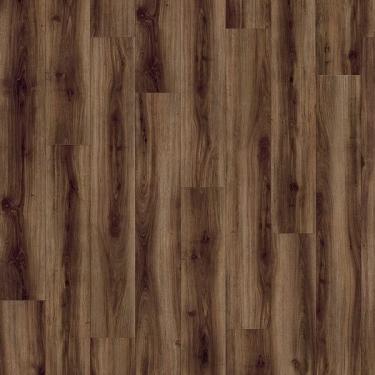 Vzorník: Vinylové podlahy Moduleo Select - Classic Oak 24877