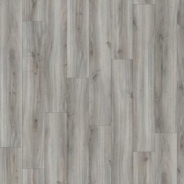 Vzorník: Vinylové podlahy Moduleo Select - Classic Oak 24932