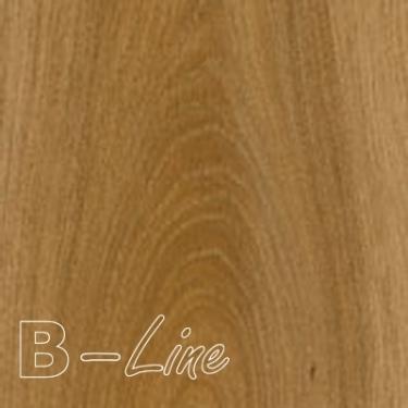 Vzorník: Vinylové podlahy Moduleo Select - Classic Oak 837