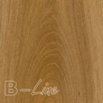 Vinylové podlahy Moduleo Select - Classic Oak 837