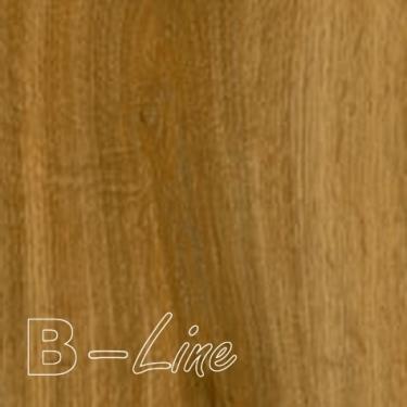 Vzorník: Vinylové podlahy Moduleo Select - Classic Oak 844