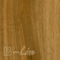 Vinylové podlahy Moduleo Select - Classic Oak 844