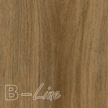 Vzorník: Vinylové podlahy Moduleo Select - Classic Oak 864