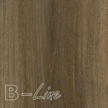 Vzorník: Vinylové podlahy Moduleo Select - Classic Oak 876