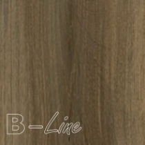 Vinylové podlahy Moduleo Select - Classic Oak 876