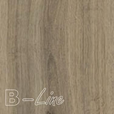 Vzorník: Vinylové podlahy Moduleo Select - Classic Oak 946