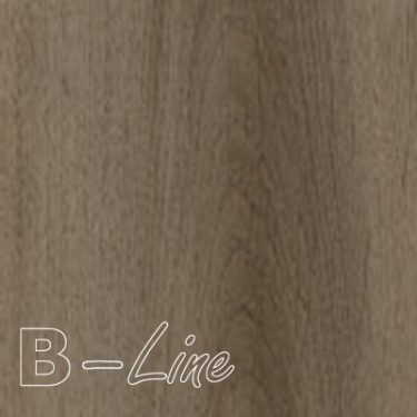 Vzorník: Vinylové podlahy Moduleo Select - Classic Oak 960
