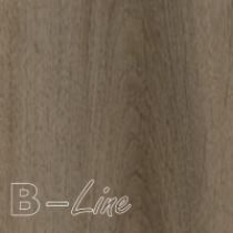 Vinylové podlahy Moduleo Select - Classic Oak 960