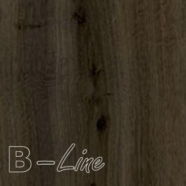 Vzorník: Vinylové podlahy Moduleo Select - Classic Oak 980