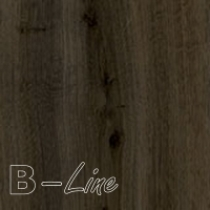Vinylové podlahy Moduleo Select - Classic Oak 980