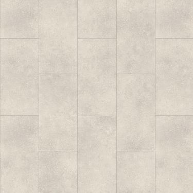 Vinylové podlahy Moduleo Select Click - Cantera 46130