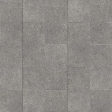 Vinylové podlahy Moduleo Select Click - Cantera 46930