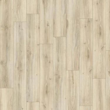 Vzorník: Vinylové podlahy Moduleo Select Click - Classic Oak 24228