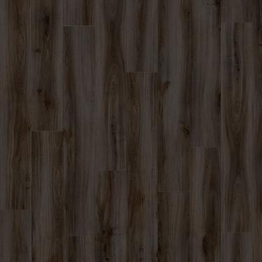 Vinylové podlahy Moduleo Select Click - Classic Oak 24980