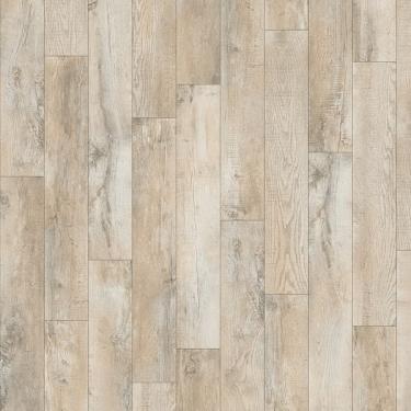 Vinylové podlahy Moduleo Select Click - Country Oak 24130