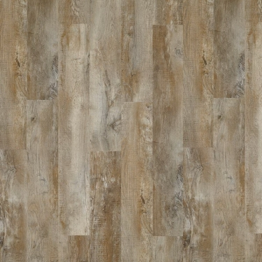 Vinylové podlahy Moduleo Select Click - Country Oak 24277