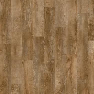 Vinylové podlahy Moduleo Select Click - Country Oak 24842