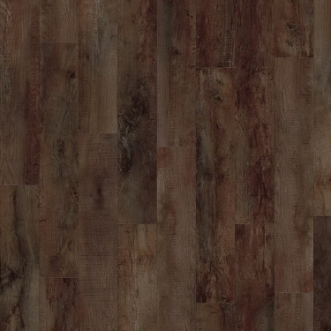 Vinylové podlahy Moduleo Select Click - Country Oak 24892