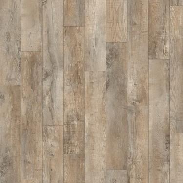 Vzorník: Vinylové podlahy Moduleo Select Click - Country Oak 24918