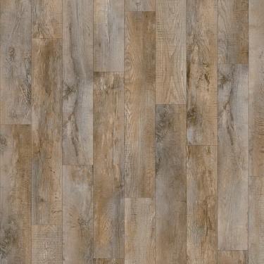 Vinylové podlahy Moduleo Select Click - Country Oak 24958