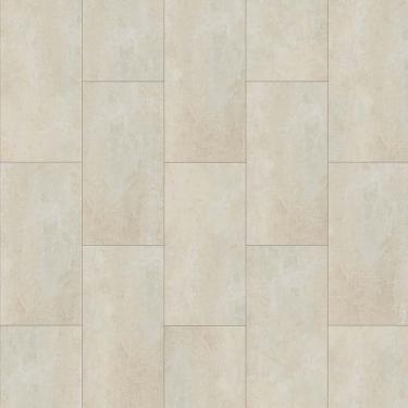 Ceník vinylových podlah - Vinylové podlahy za cenu 700 - 800 Kč / m - Moduleo Select Click - Jetstone 46232