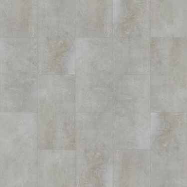 Vzorník: Vinylové podlahy Moduleo Select Click- Jetstone 46942
