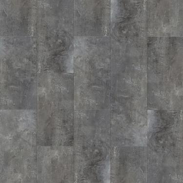 Ceník vinylových podlah - Vinylové podlahy za cenu 700 - 800 Kč / m - Moduleo Select Click - Jetstone 46982